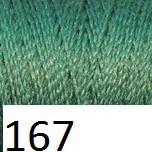 coselotodo 167