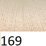 coselotodo 169
