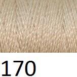 coselotodo 170