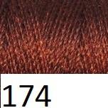 coselotodo 174