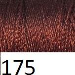 coselotodo 175