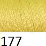 coselotodo 177
