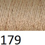 coselotodo 179