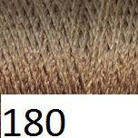 coselotodo 180