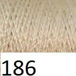 coselotodo 186