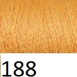 coselotodo 188
