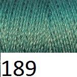coselotodo 189