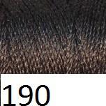 coselotodo 190
