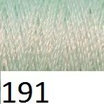coselotodo 191