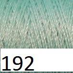 coselotodo 192