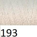 coselotodo 193