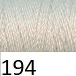 coselotodo 194