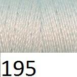 coselotodo 195