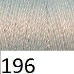 coselotodo 196