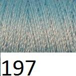 coselotodo 197