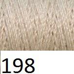 coselotodo 198