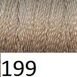 coselotodo 199