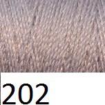 coselotodo 202