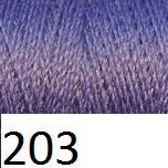 coselotodo 203