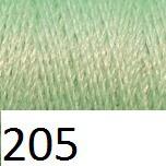 coselotodo 205