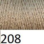 coselotodo 208