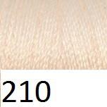 coselotodo 210