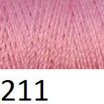 coselotodo 211