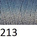 coselotodo 213