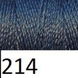 coselotodo 214