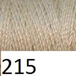 coselotodo 215