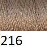coselotodo 216