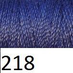 coselotodo 218