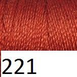 coselotodo 221