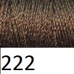 coselotodo 222