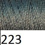 coselotodo 223