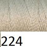 coselotodo 224