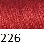 coselotodo 226