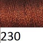 coselotodo 230