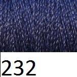 coselotodo 232
