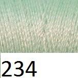 coselotodo 234