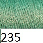 coselotodo 235