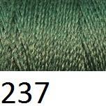coselotodo 237