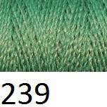 coselotodo 239