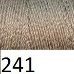 coselotodo 241