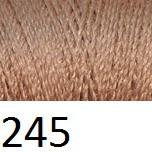 coselotodo 245
