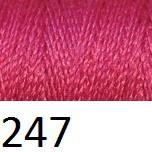 coselotodo 247