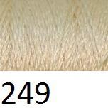 coselotodo 249