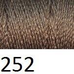 coselotodo 252