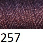 coselotodo 257