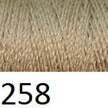 coselotodo 258